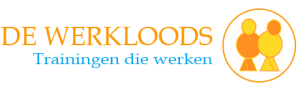 cropped-logo_rechts-1