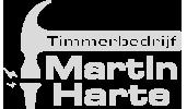 martin-harte-e1469554266203