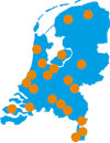nl-kaart-klein-klik-hier100x
