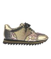 Gabor schoenen online